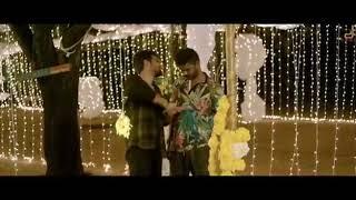 samadhana-song-kiss-movie-whatsapp-status-kansalli-avlubandubitre-selfie-thago-maga