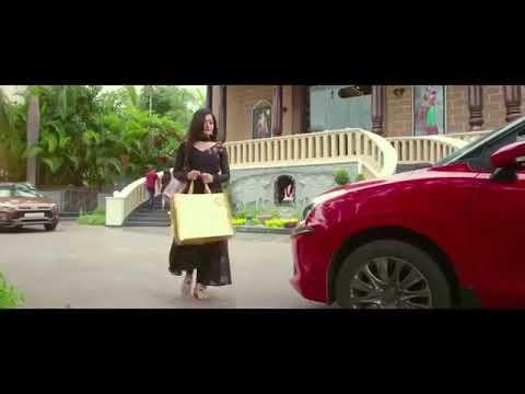 Ratanu Neend Na Aave Saja Ho Gaya Re Holi HD Video Song