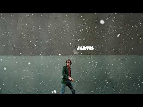 Jarvis - Running The World (Kaiser Quartett Version)