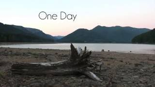 One Day   Uyama Hiroto (Acoustic Guitar Cover)