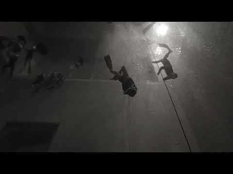 다이빙신들은 이렇게 놀아요!!#프리다이빙 #freediving#다이빙신 #funnydining #funnyvideo