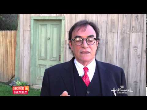 .@ThaaoPenghlis shares a few rather interesting stories.