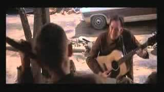 Duello chitarra banjo