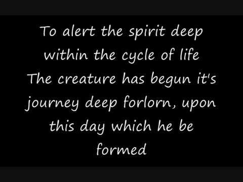 Spirit Journey Formation Anniversary (Atlanta Version) Sing-.mp4