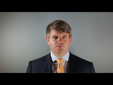 Georgia Criminal Defense Attorney - Testifying In Court - Peach State Lawyer - 404-581-0999