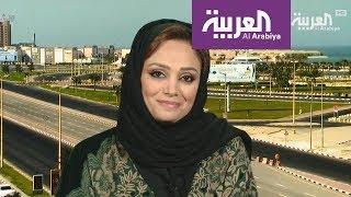 السعودية تواصل منح نسائها مزيدا من حقوقهن