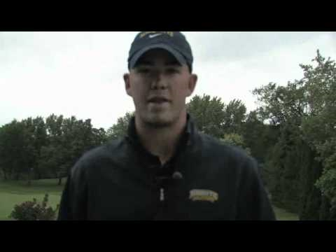 2010-11 Marquette University Men