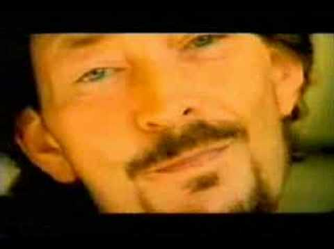 Chris Rea  All summer long