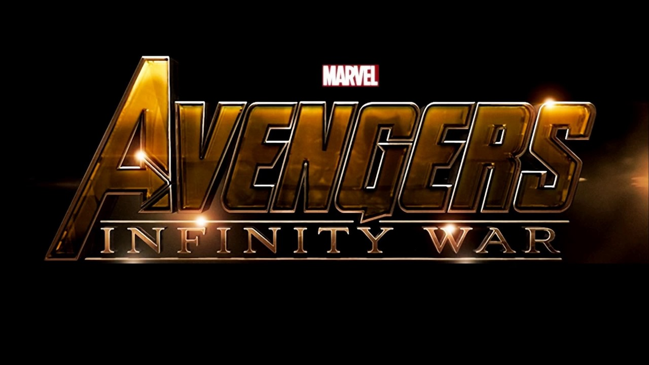 Soundtrack Avengers: Infinity War (Theme Song - Epic Music