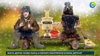 За лучшей долей: что ищут и находят иностранцы в России