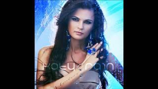 Katy Rain - Mystery [Produced by Andrei Tostogan]