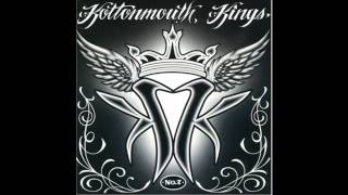 Watch Kottonmouth Kings Make It Hot video