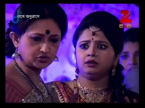 Raage Anuraage - Episode 412 - February 18, 2015 - Best Scene