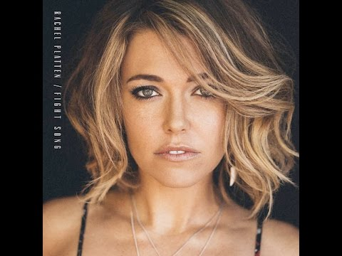 Fight Song (Audio) - Rachel Platten