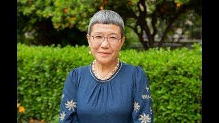 Liu Miaomiao: entre el cine y las transformaciones sociales