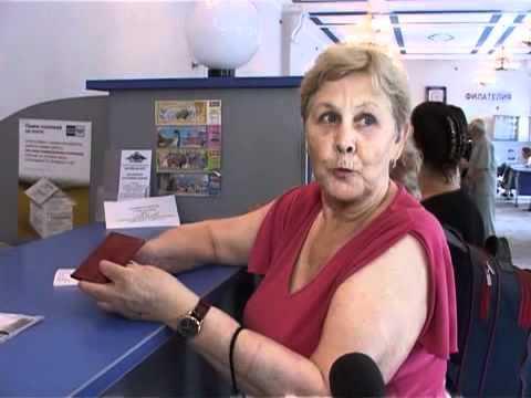 Изменение правил продажи проездных билетов.avi