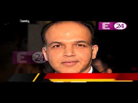 Panipat: Arjun Kapoor, Kriti Sanon, Sanjay Dutt to Star in Ashutosh Gowariker