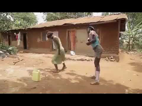 El Baile mas gracioso del mundo - no pararas de reirte Video de risa  2018