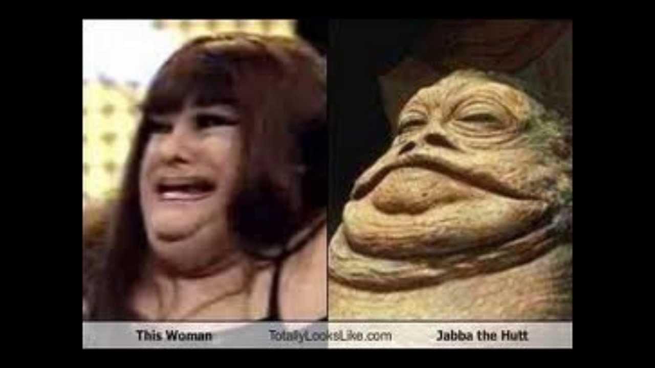 34 Best celebrity look alikes images   Celebrity look ...