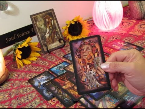 ~Taurus~March~It's All About You~Releasing & Starting Over~Taurus March 2019 Tarot Reading