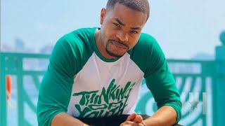 King Bach Gets Roasted Over Anti-Racism Spoken Word Video