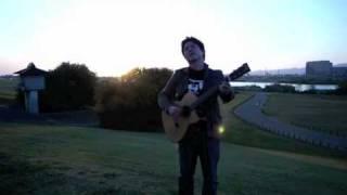 渡辺哲存HP http://music.geocities.jp/w_tetsuari/live01pc.html 1stア...