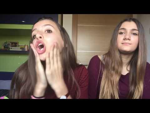 ASK -video presentazione🌸