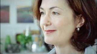 Walliser LC1 Werbung -- Fortsetzung (Teil 2)