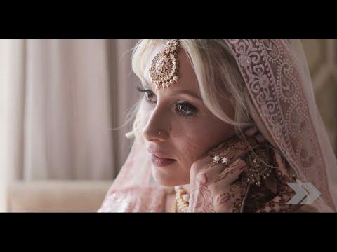 destination-wedding---las-vegas---shimal-&-kayla