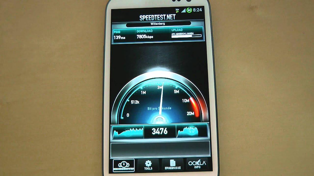 descargar firmware samsung s3 i9300 original