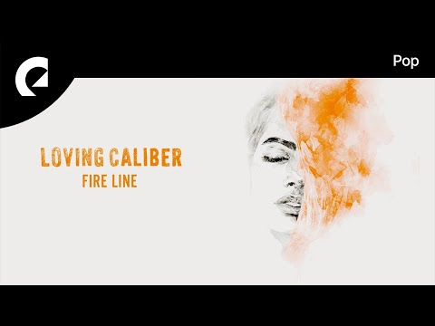 So Sing - Loving Caliber feat. Christine Smit