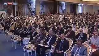 """انقسام في صفوف الحوثيين بسبب """"جنيف"""""""
