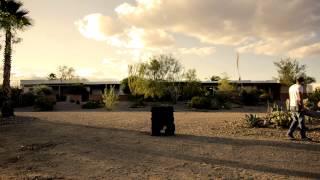 Breaking Records - University of Arizona