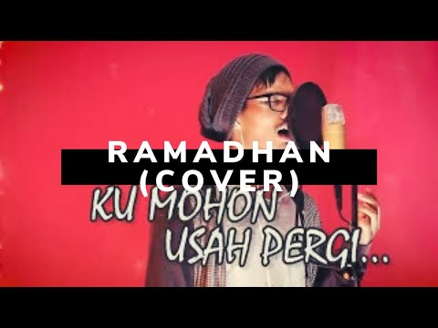HEZZBLACK - Ramadhan [Malay Version COVER]