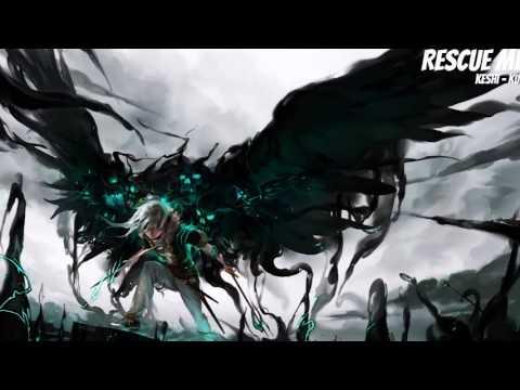 [Nightstep] Dekku - Rescue Me (feat. Juliana Chahayed)