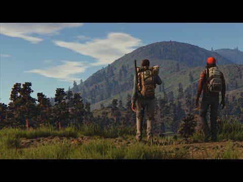 Nuevo juego MMORPG en ESPAÑOL para PC 2019 - RAW