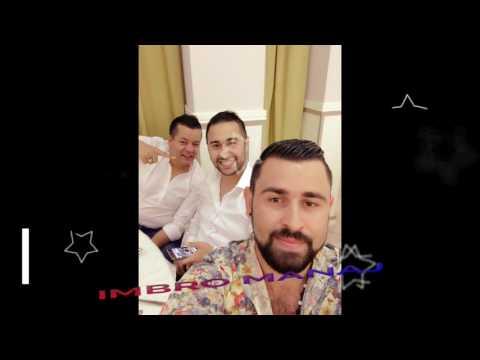 Imbro Manaj - Diamant - x Ilirin e Vogel 2017 NEW