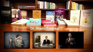 Dr. İlhami Fındıkçı Tanıtım Videosu