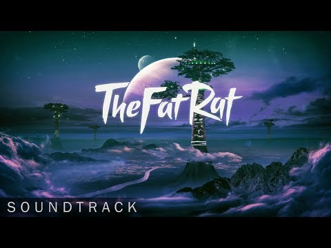 TheFatRat - Rise Up (Orchestra Version)