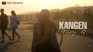 Kangen~Tony Q cover by Nita Savana