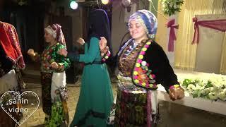 simav pulluca köy düğünü