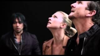La metamorfosi del male (Wer Lupo Mannaro) - Horror V.M. 16 - trailer (ita) - Thumbnail