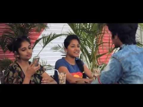 Honey Singh New Song-Mere Mehboob Qayamat Hogi