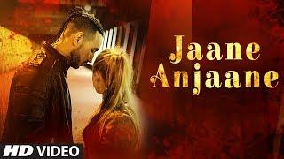 Jaane Anjaane: Tu Star (Full Song) Rick Music | Latest Punjabi Songs 2019