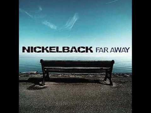Nickelback - YouTube