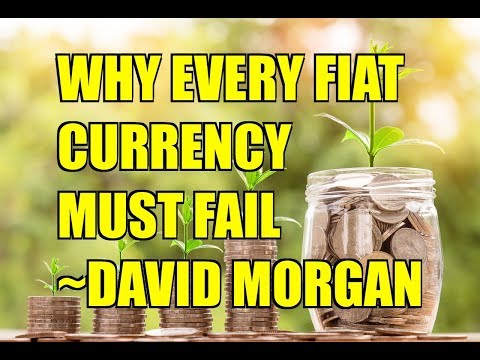 Why EVERY Fiat