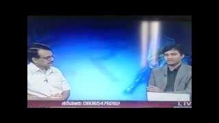 udaya new sheru pete Mahesh govianu 03 09 2014(2)