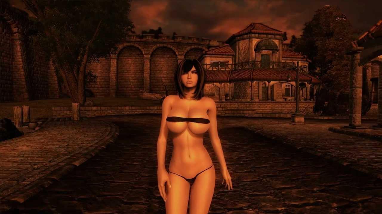Mrs incredible lesbian nude toon