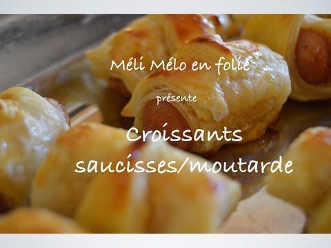 [apero]-n°1:-croissants-saucisse/moutarde