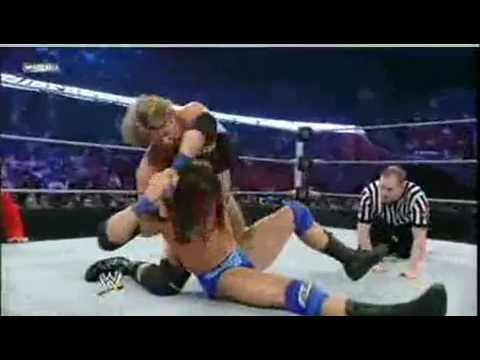WWE SuperStars 9 3 09 PART 3 6